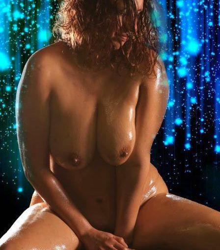 seks massage eindhoven flora