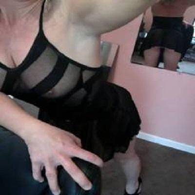 sekscontact brenda leusden