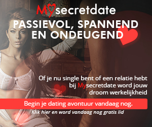 mysecretdate