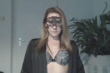 webcamsex utrecht misticliza