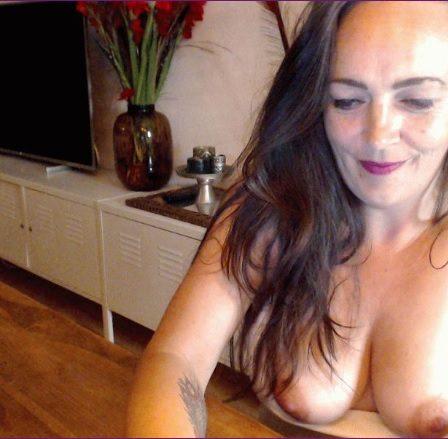 webcamseks cloe85 rotterdam